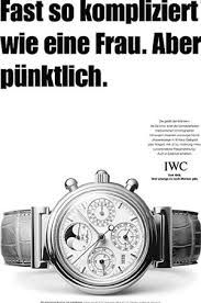 Cool! Michael Kors Watch, Cool Stuff, Watches, Funny, Google, Women Rights, Old Clocks, Advertising, Clocks