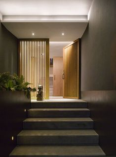 casas mexicanas contemporaneas cores - Pesquisa Google #casasmodernasmexicanas