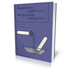LIBROS GRATIS: PROBLEMAS Y EJERCICIOS DE QUÍMICA INORGÁNICA