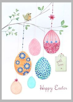 Victoria Nelson - Easter Egg BRANCH Copy