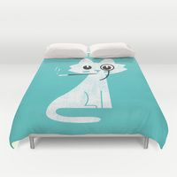 Popular Duvet Covers   Page 49 of 80   Society6