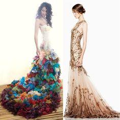 Ателье Fashion Пошив одежды Краснодар