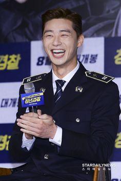 Park Seo Joon Abs, Park Seo Jun, Korean Celebrities, Korean Actors, Bae, Empress Ki, Kdrama Actors, Gong Yoo, Movies