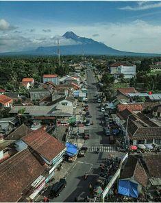 Pasar pakem jl.kaliurang 8 januari 2019 Yogyakarta, Times Square, Basketball Court, News, Travel, Viajes, Destinations, Traveling, Trips