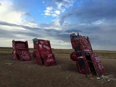 WTAMU homecoming 2015 Homecoming, Texas, Texas Travel