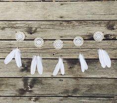 Wedding/ Bridal shower/ Baby shower/ Home Decor