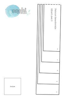 Pagina 4 van 4
