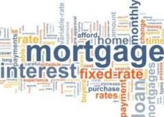 How To Compare Mortgages
