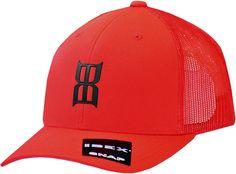 bone bex vermelho com tela p15095 - Busca na Loja Cowboys - Moda Country c383256235e1b