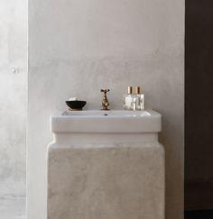 Coqui Coqui Bath Sink