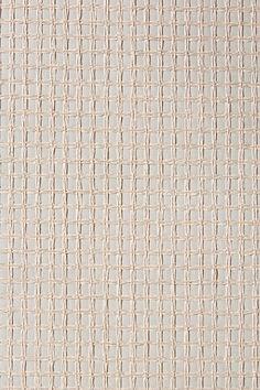 Wancahi Grasscloth Textured Wallpaper