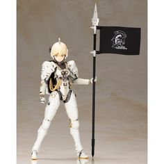 KOJIMA PRODUCTIONS LUDENS MODEL KIT Plastic Model Kits, Plastic Models, Anime Figures, Action Figures, Titan Armor, Kojima Productions, Frame Arms Girl, Sci Fi Characters, Animal Sketches