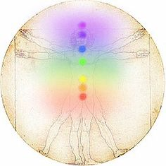 The Healing Touch Therapy - kinesiology with Chakras Kinesiolgy with chakra harmonising gives you a profound experience.     Chakras are the entry gates of the 'human aura', the subtle energy that surrounds each person.  Chakras and subtle anatomy affect us in every sphere of our lives - emotions, thoughts, physical ailments.  They are the portals that link us to Eternal Energy - the pulse of the Universe. They are vital for our health and vitality. (Article)