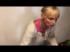 # ZEROWASTE Výroba voskovaných obrúskov / Miriam Štolfová - YouTube Youtube, Fashion, Moda, Fasion, Youtubers, Trendy Fashion, La Mode