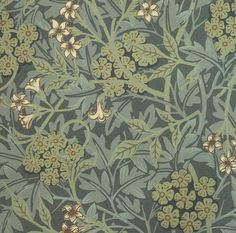 william morris wallpaper | William Morris Wallpaper Discount - 92 results like William
