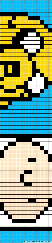 http://friendship-bracelets.net/alpha_pattern.php?id=23598