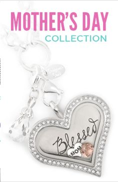 #OrigamiOwl #MothersDay Collection. Double click to shop now! www.lauriefranklin.origamiowl.com #gifts #mothersdaygifts