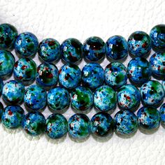 Cheap beaded christmas, Buy Quality bead finding directly from China bead diamond Suppliers: