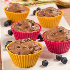 Kid-Friendly Recipes for Dinner and Dessert | Farm Flavor