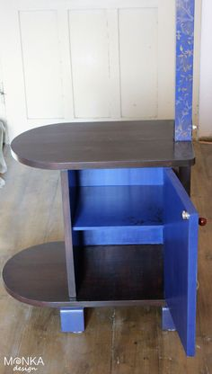 Princesa Tables, Furniture, Home Decor, Princess, Mesas, Decoration Home, Room Decor, Home Furnishings, Home Interior Design