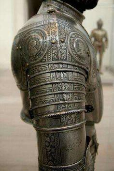 armor9
