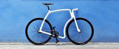 Viks | Bikes