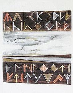 Printmaking, New Zealand, Artist, Image, Artists, Printing, Prints
