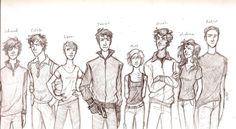 "Tobias from the Divergent Series, ""Insurgent,"" (c) Veronica Roth. Version with Tris -> Insurgent - Tobias Divergent Drawings, Divergent Characters, Divergent Fan Art, Divergent Fandom, Divergent Trilogy, Divergent Insurgent Allegiant, Book Characters, Tobias, Tris Prior"