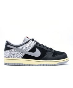 afa39ea0a80 Let your feet do all the talking with this season s Nike men s Dunk shoes  with great discount