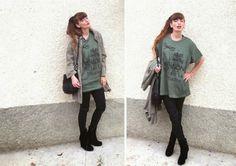 Make Love no War by Automa Style Military Jacket, Amanda, War, Unisex, Tees, How To Make, Jackets, Style, Fashion