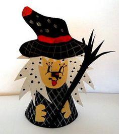 Basteln5/basteln-Halloween-kleine-Hexe-schwarz