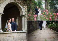 Angharad Gwenter Photography | St Donats Castle weddings | South Wales Wedding Venue | 01446 799 100