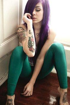 Nude teen Imgsrc image girl