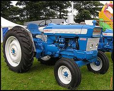 Image result for ford 5000 tractor