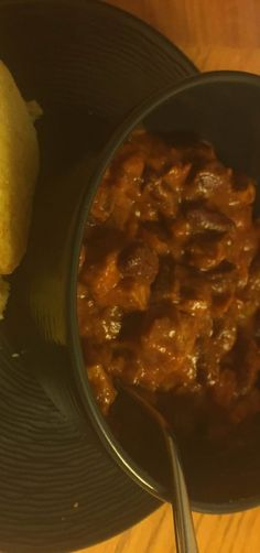 Best Vegetarian Chili! Vegetarian Chili, Soup, Favorite Recipes, Foods, Food Food, Soups, Soup Appetizers