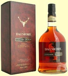 Expensive Irish Whiskey Brands | Expensive Whiskey Brands
