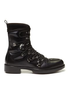 Sweet and Sour Boots...Look sweet...Price Sour!