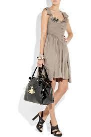 8e47759b0c 33 Best Handbag Model Shoot images