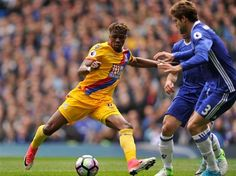 chelsea-261-3652633_478x359.jpg (478×358) Wilfried Zaha against Chelsea.