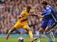chelsea-261-3652633_478x359.jpg (478×358) Wilfried Zaha against Chelsea.