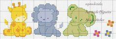 eba097204951c99243323ac543b40eaf.jpg 640×217 pixels