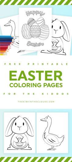 printable bookmarks for kids kiddo shelter.html