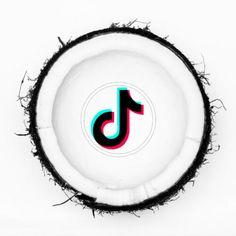 Instagram Logo, Instagram Story, Hight Light, Emoji Wallpaper Iphone, White Highlights, Cute Girl Drawing, Insta Icon, Instagram Highlight Icons, Insta Story