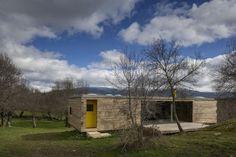 House_Arquitectos