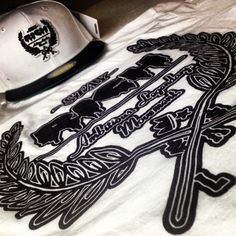 ALM STAY RICH TRILL EDITION SANP BACK $25 AN RINGER T $22  #LAfresh1 #officialalm www.officialalm.com www.facebook/officialalm.com