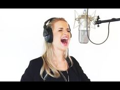Hi Everyone: Welcome to Ken Tamplin Vocal Academy. We are a world class singing academy looking to help you on your singing journey. I am a Master Singing Co. Breathe In The Air, Vocal Lessons, Piece Of Music, Sounds Great, Songs To Sing, The Voice, Learning, Singing Techniques, Pointers
