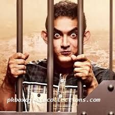 PK 1st Day Collection, PK First Day Box Office Collection, PK Friday opening Day Collection, PK 2nd Day Expected Income, PK 1st Day Box Office Collection,