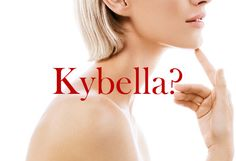 is kybella right for