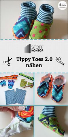 Newborn Baby Care, Baby Presents, Baby Turban, Baby Pants, Baby Sewing, Baby Bibs, Kids And Parenting, Diy For Kids, Sewing Projects