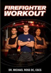 might get ahead on this Firefighter Workout, Firefighter Family, Firefighter Paramedic, Fitness Tips, Health Fitness, Fitness Dvd, Workout Fitness, 2016 Goals, Extreme Workouts